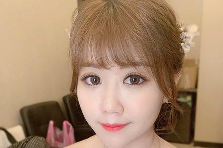 斗南新娘秘書