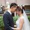 Jason &  Mavis   婚禮記實(編號:459122)