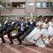 Jason &  Mavis   婚禮紀實(編號:459123)