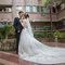 Jason &  Mavis   婚禮紀錄(編號:459125)