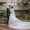 Jason &  Mavis   婚禮紀實(編號:459125)