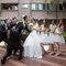 Jason &  Mavis   婚禮紀錄(編號:459126)