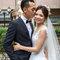 Jason &  Mavis   婚禮紀實(編號:459127)