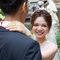 Jason &  Mavis   婚禮紀實(編號:459128)