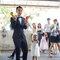 Jason &  Mavis   婚禮紀錄(編號:459135)