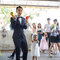 Jason &  Mavis   婚禮記實(編號:459135)