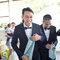 Jason &  Mavis   婚禮記實(編號:459138)
