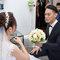 Jason &  Mavis   婚禮記實(編號:459142)