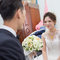 Jason &  Mavis   婚禮記實(編號:459143)