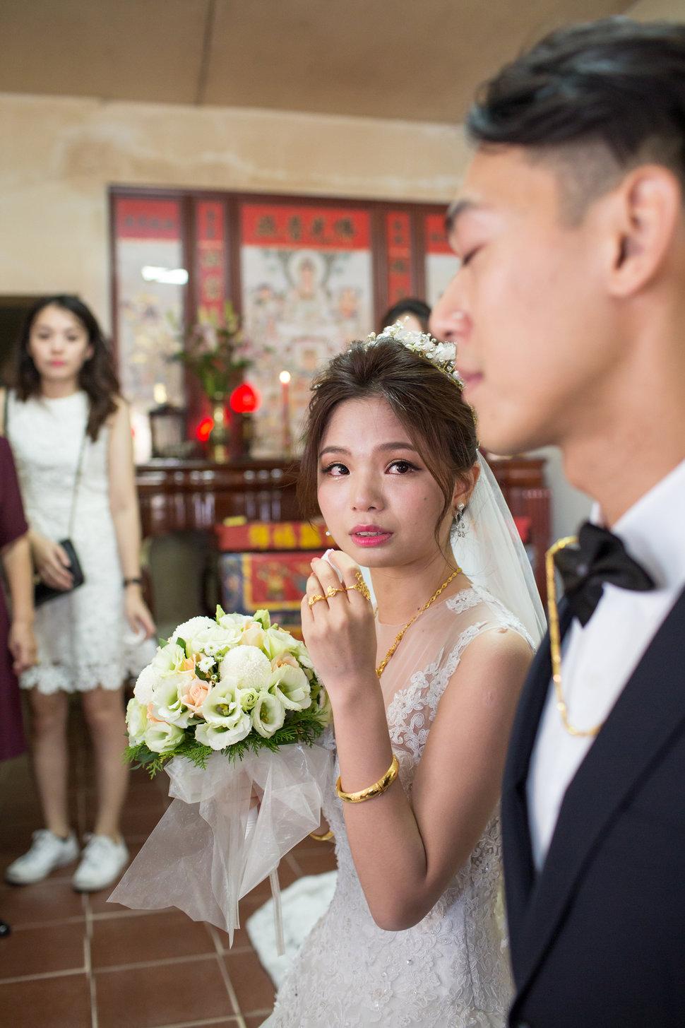 Jason &  Mavis   婚禮紀錄(編號:459147) - AT影像 - 結婚吧