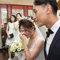 Jason &  Mavis   婚禮記實(編號:459149)