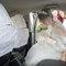Jason &  Mavis   婚禮記實(編號:459151)