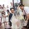 Jason &  Mavis   婚禮記實(編號:459153)