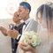 Jason &  Mavis   婚禮紀錄(編號:459157)