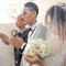 Jason &  Mavis   婚禮記實(編號:459157)