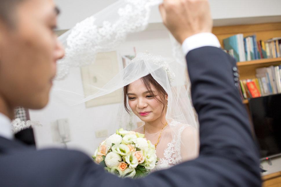 Jason &  Mavis   婚禮紀錄(編號:459158) - AT影像 - 結婚吧