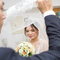 Jason &  Mavis   婚禮記實(編號:459158)