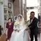 Jason &  Mavis   婚禮記實(編號:459159)