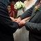 Jason &  Mavis   婚禮記實(編號:459167)