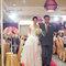 Jason &  Mavis   婚禮記實(編號:459168)