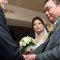 Jason &  Mavis   婚禮記實(編號:459170)