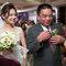 Jason &  Mavis   婚禮記實(編號:459171)