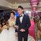 Jason &  Mavis   婚禮記實(編號:459175)