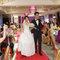 Jason &  Mavis   婚禮紀錄(編號:459177)