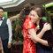 Jason &  Mavis   婚禮紀錄(編號:459183)
