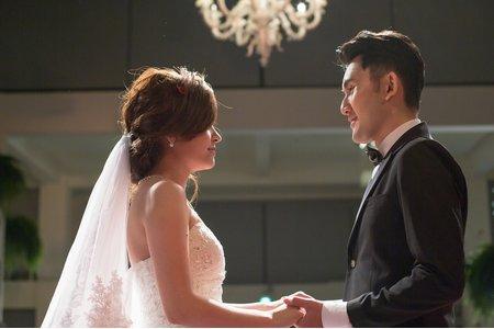 Shiun & Ping 婚禮紀實