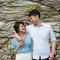 Hsuan & Jenny pre-wedding_002s