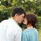 Hsuan & Jenny pre-wedding_012s