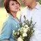 Hsuan & Jenny pre-wedding_015s