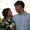 Hsuan & Jenny pre-wedding_017s