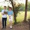 Hsuan & Jenny pre-wedding_018s