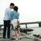 Hsuan & Jenny pre-wedding_033s
