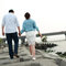 Hsuan & Jenny pre-wedding_034s