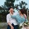 Hsuan & Jenny pre-wedding_037s
