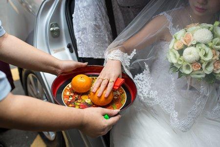AT影像   婚禮紀實