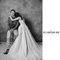 現代法國MF WEDDING │自主婚紗(編號:460182)