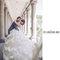 現代法國MF WEDDING │自主婚紗(編號:460185)