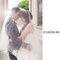 現代法國MF WEDDING │自主婚紗(編號:460186)