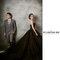 現代法國MF WEDDING │自主婚紗(編號:460197)