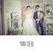 【WH婚紗客照】 振紘 & 儀君(編號:455548)