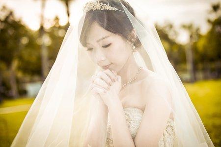 [WH 客照] 雅惠 & 家傑