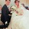 冠宏&雅華--結婚(編號:497443)