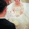 冠宏&雅華--結婚(編號:497444)