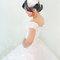 冠宏&雅華--結婚(編號:497451)