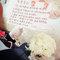 冠宏&雅華--結婚(編號:497455)