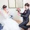 健維&惠茹 訂結紀錄@台中桃園婚攝-台中自宅+桃園彭園餐廳(編號:458152)